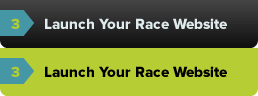 Launch Your Race Website