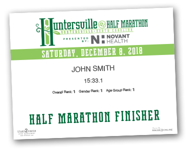 2018_HuntersvilleHalf_FinisherCert_SMALL.png