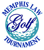 Memphis Law Golf