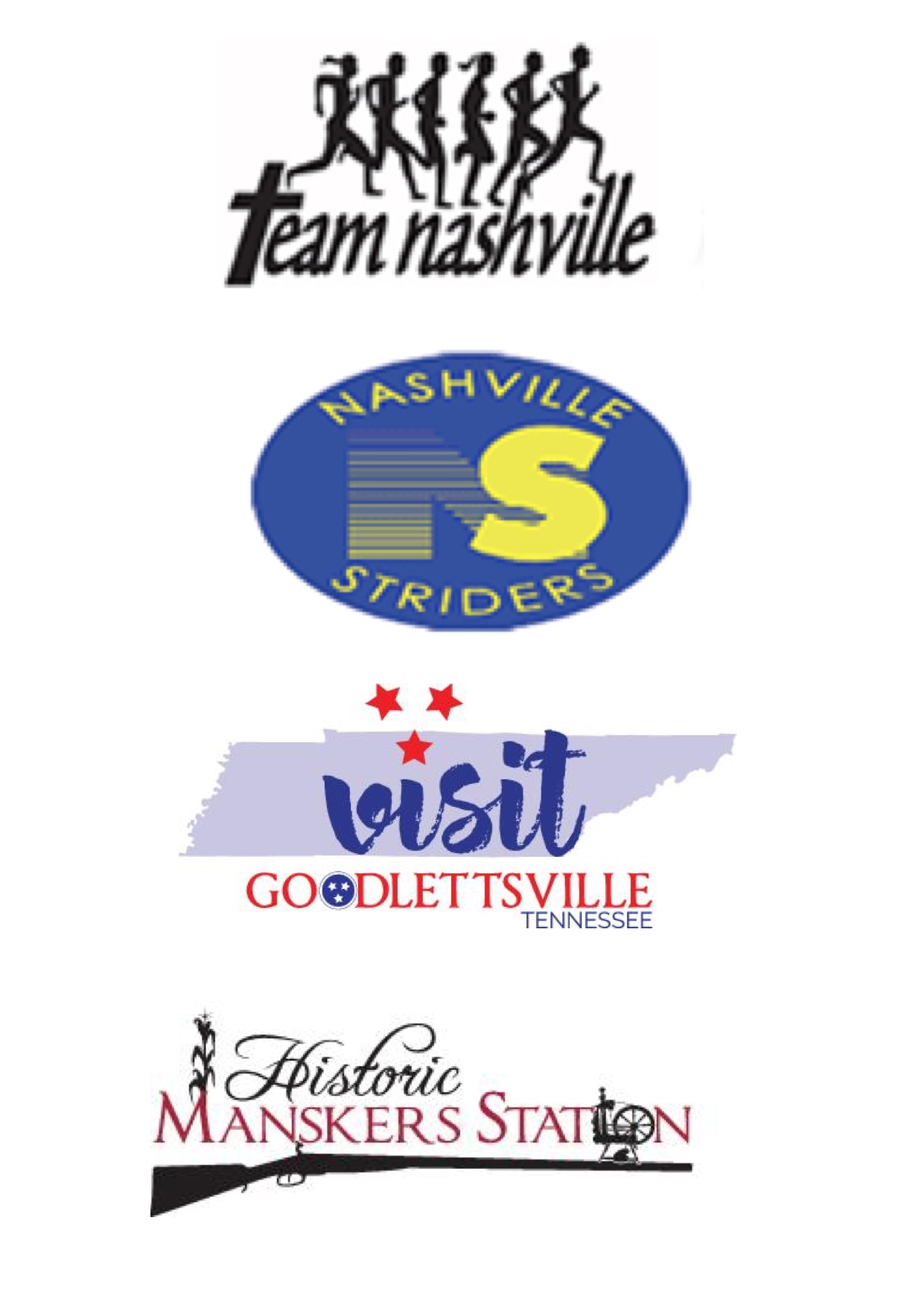 Nashville Striders