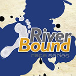 River Bound Race Series