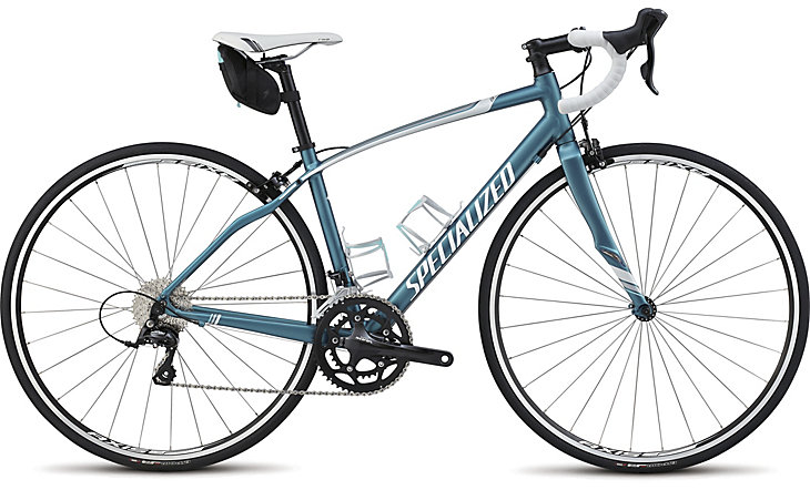 Bikes Blues And Bayous Description Specialized Dolce