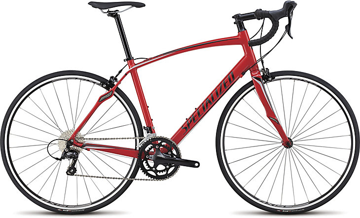 Bikes Blues Bayous road bikes ea