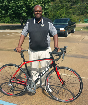 Bikes Blues And Bayous 2014 Mississippi s Largest Bike