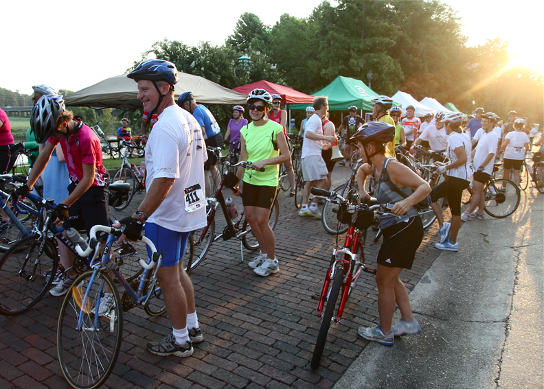Bikes Blues And Bayous In Greenwood Ms Race Photos