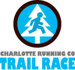 Charlotte Running Company Trail Race