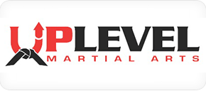 UpLevel Martial Arts