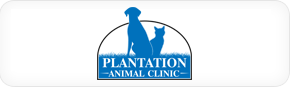Plantation Animal Clinic