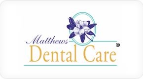 Matthews Dental Group