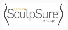 Carolina SculpSure