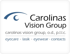 Carolinas Vision Group