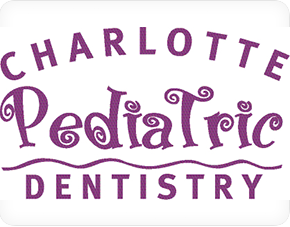 Charlotte Pediatric Dentistry