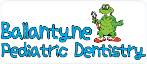 Ballantyne Pediatric Dentistry