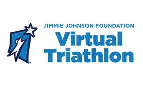 JJF Virtual Triathlon