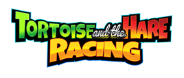 Tortoise and the Hare Racing